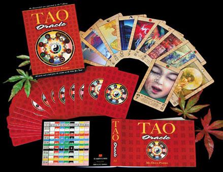 Cómo consultar el I Ching?