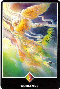 Tarot - Página 4 Osh-o03Guidance
