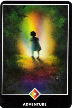 Tarot - Página 4 Osh-o11PageofRainbows-Adventure