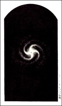Dorsodas cartas do Tarô Carbônico de Adriano Camargo Monteiro