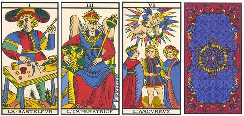 70cedd91dbfe79 Clube do Tarô - Tarot e linguagens simbólicas
