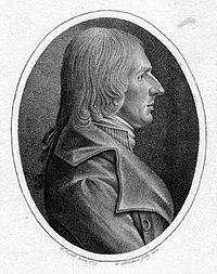 Johann Kaspar Hecthtel