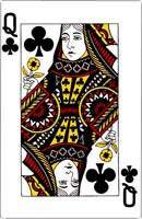 Sexualidade e Tarot - Clube do Tarô - Tarot