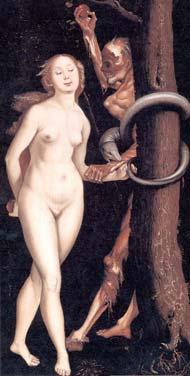 Genèse dans - époque contemporaine n02-mulher-serpente
